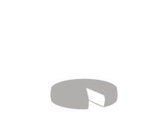 La Ferme de Lambres