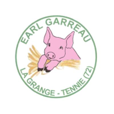EARL Garreau