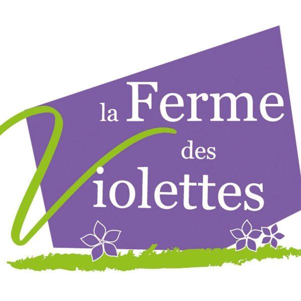 La Ferme des Violettes