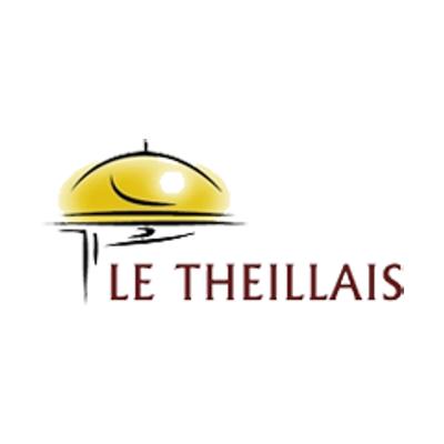 Le Theillais