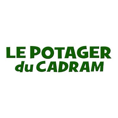 Le Potager du Cadram